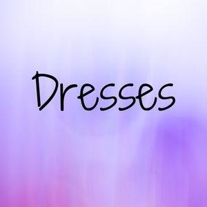 Dresses & Skirts - 👗 Dresses 💕